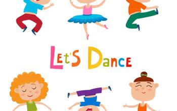 dance15_0