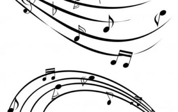 depositphotos_6915826-stock-photo-music-notes