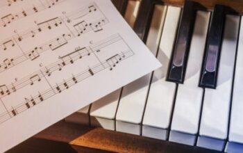 musical-theme-1103x575-e1514457499618